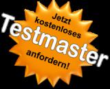 Free Testmaster weiss schwarz